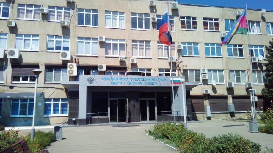 Сормовская, 3