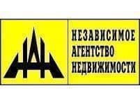 ооо «независимое агентство недвижимости»