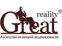 Great reality