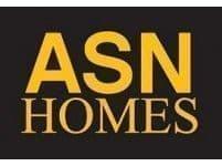 ASN Homes