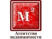 ИП АН Квадратный Метр