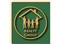 Realty Group KR
