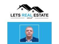 Lets Real Estate Group