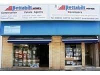 Bettabilt Homes-Лицензированное Агентство Недвижимости в Пафосе(+35796809509)