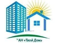 Агентство недвижимости «Твой Дом», Любимов С.А.