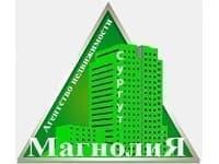 Агентство недвижимости магнолия