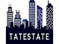 Tatestate
