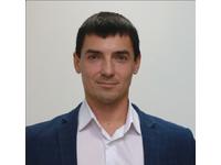 Михаил Мудрый