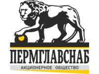 АО Пермглавснаб