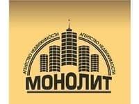 АН «Монолит»
