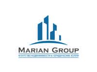 Marian Group