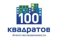 100 Квадратов Курск
