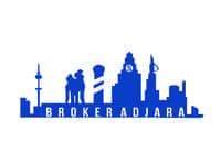 Broker Adjara