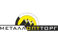 Металлоптторг