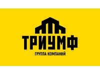 Группа Компаний Триумф
