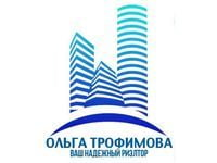 ИП Трофимова Ольга Васильевна