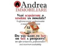 Andrea Immobiliare