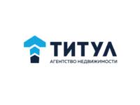 Агентство недвижимости в Калуге