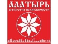 Агентство недвижимости Оренбурга Алатырь