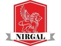 NIRGAL s.r.o.