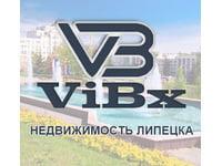 ViBx - Вся недвижимость Липецка
