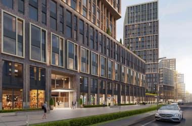 Обзор новых проектов «старой» Москвы для инвестиций
