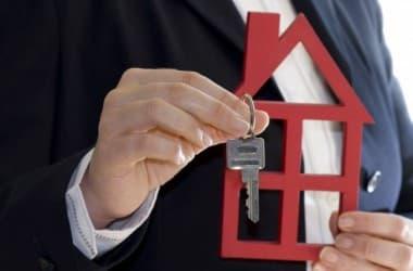 Дешевые квартиры: зачем застройщики устраивают демпинг цен