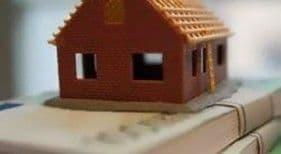 Все о платежах в коттеджных поселках