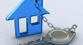 Как показал себя рынок аренды жилой недвижимости в 2014 году