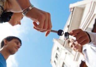 Вторичный рынок недвижимости в ожидании лучших времен