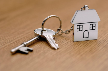 Спрос на аренду в Москве: растет или падает?