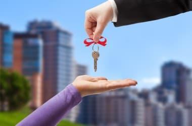 Как купить недорогую квартиру в Москве
