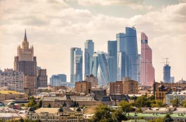 Факты и прогноз рынка недвижимости на 2021 год