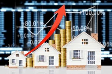 Рынок недвижимости 2020: прогнозы