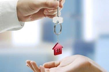 Особенности аренды в кризис