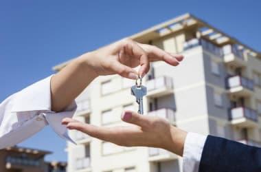 Пандемия нарастает – стоит ли сейчас инвестировать в недвижимость?
