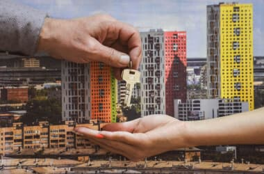 Ипотека 2021 – особенности кредита, ставка, льготные программы