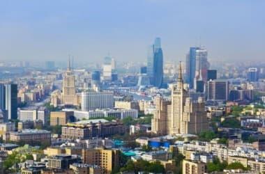 В каком районе купить квартиру в Москве