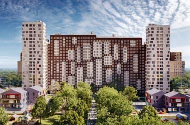 Выгодные инвестиции в новостройки Москвы – выбираем квартиру для аренды