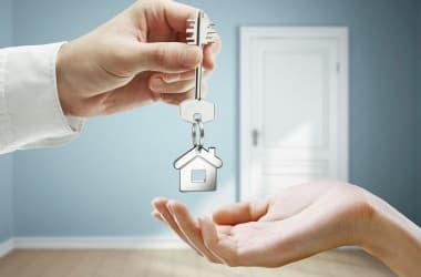 Как правильно сдавать квартиру