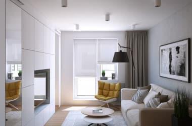 Как правильно продать квартиру в ипотеке?