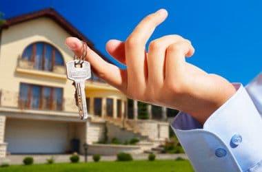 Что нужно знать при выборе агентства недвижимости