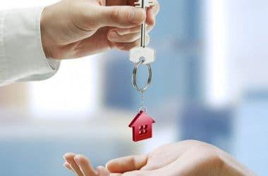 Какое жилье покупать для сдачи в аренду