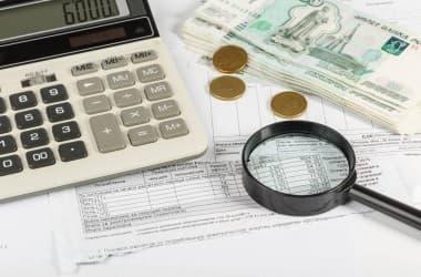 Тарифы ЖКХ: почему так дорого и как экономить на оплате счетов
