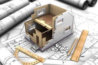 Соседи и ремонт: как бороться с незаконной перепланировкой