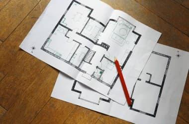 Перепланировка квартиры: новые правила