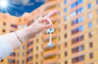 Нововведения сентября: как изменится жизнь собственников жилья
