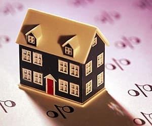 Ипотека под 6%: снизится ли ставка и при каких условиях