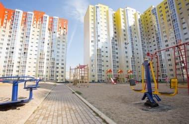 Энергоэффективность как один из факторов при выборе квартиры