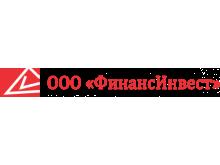ООО «ФинансИнвест»